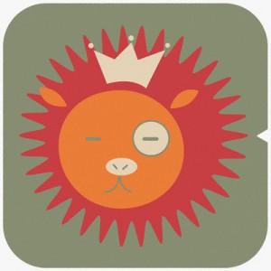 horoskopas liūtams