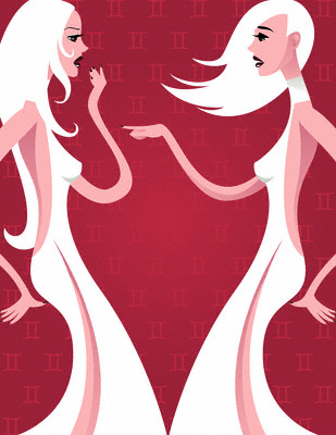 horoskopas mergelėms