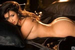 kim-kardashian-nude-playboy-4