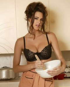 kitchen_babes_2