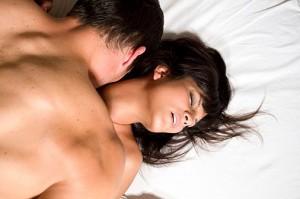 sekso pozos