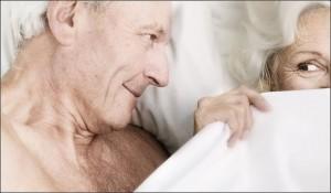 senas seksas